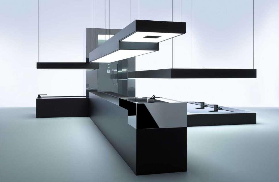 hitech-style-bathroom
