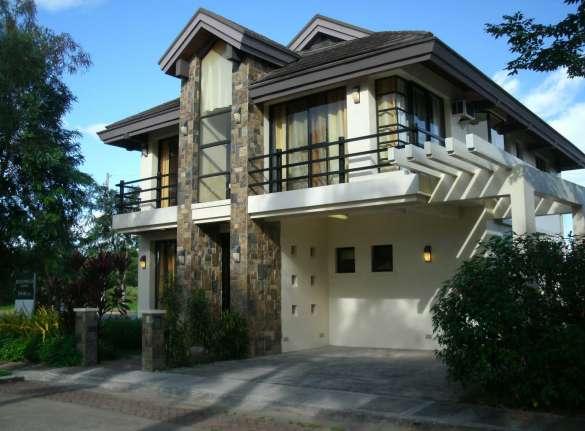 modern-asian-villas
