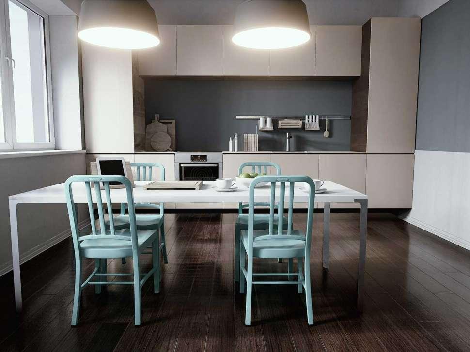 pastel-tone-room-2