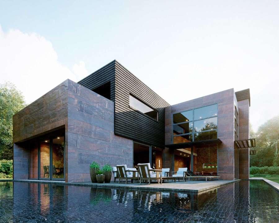 suburban-villas