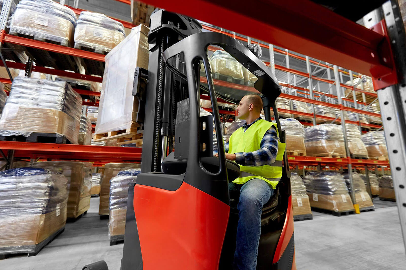 Importers achieve cost savings through the First Sale rule!