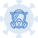 Icon_virus