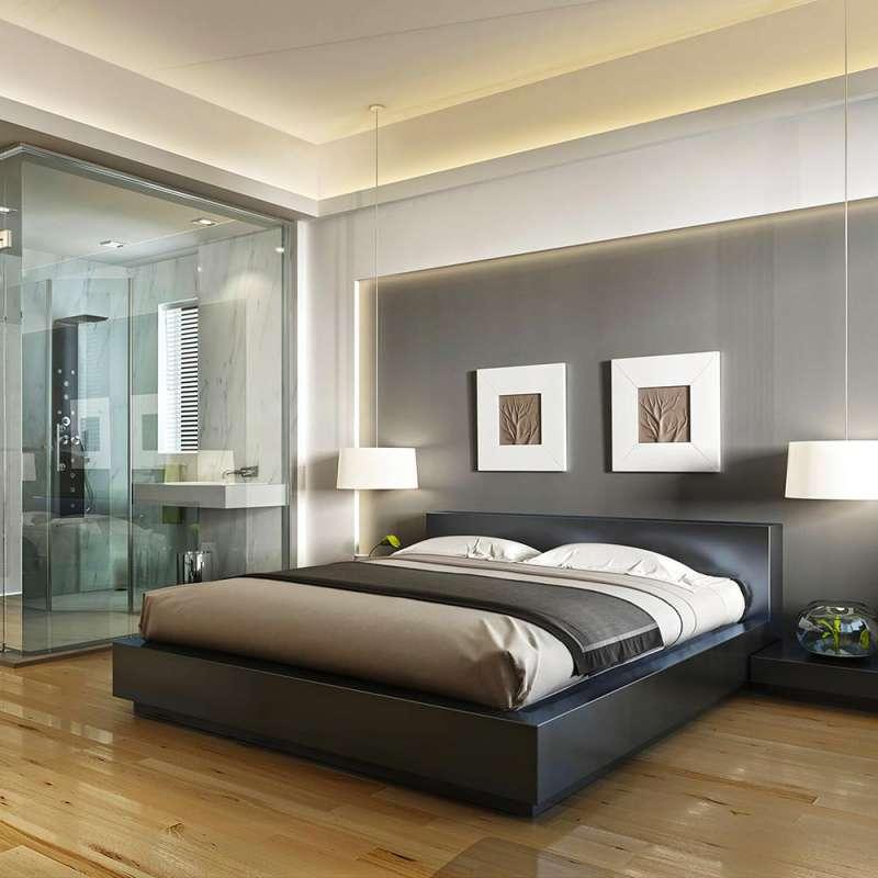 image-room-1