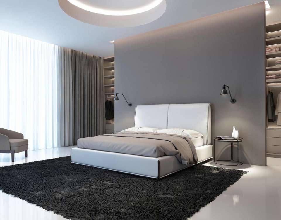 image-room-2